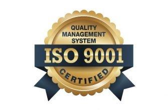 ISO9001-2015 nicolenko-clinic-ozo-news